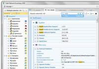 PC Audit pour mac