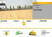 Tour de France 2014 iOS pour mac
