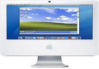 Parallels Desktop for Mac pour mac