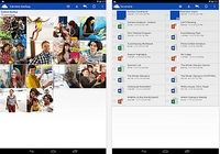 OneDrive Android pour mac