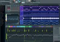 FL Studio  pour mac