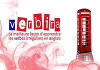 VERBIRA