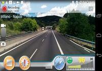 AutoGuard Blackbox - Dash Cam Android pour mac