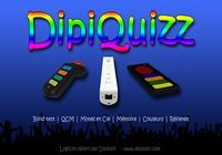 DipiQuizz v1.1 pour mac