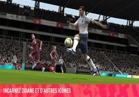 FIFA 19 Mobile Football Android pour mac