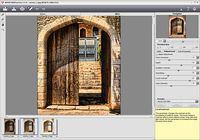 AKVIS HDRFactory pour mac