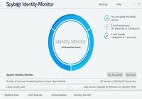 Spybot Identity Monitor pour mac