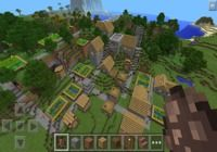 Minecraft Pocket Edition iOS pour mac