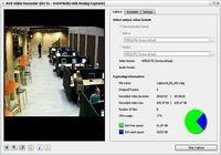 AVS Video Recorder pour mac
