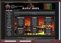 Mafia MoFo pour mac
