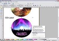 MAGIX Xtreme Print Studio