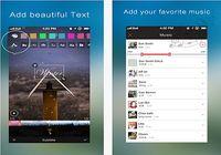 VideoShow: Movie Maker iOS pour mac
