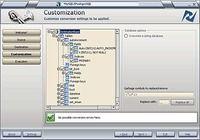 MySQL2PostgreSQL PRO pour mac