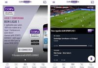 beIN Sports Android pour mac