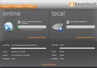 KeepVault