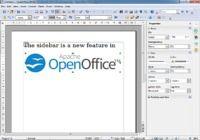 Télécharger Open Office gratuit