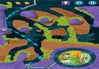 Mais où est Swampy? 2 iOS