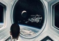 Civilization Beyond Earth pour mac