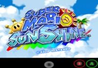 Dolphin Emulator Alpha Android pour mac