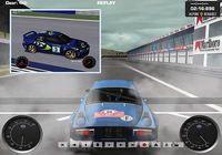 Racer pour mac