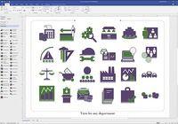 Microsoft Visio Standard 2016 pour mac