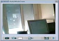 AutoWebCam
