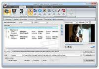 Axara 3GP Video Converter pour mac