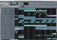 Linux MultiMedia Studio (LMMS) Linux pour mac