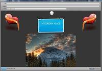 PhotoSun 14 pour mac