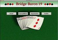 Bridge Baron Mac (Français)