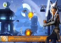 Star Wars Rebels iOS pour mac