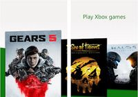Xbox Game Streaming pour mac