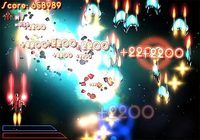 Galaxy Invaders pour mac