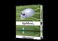 IpMee 2 pour mac