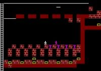 Lode Runner. Episode III: Die Hard Levels pour mac