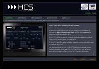 HC-SKIPPER