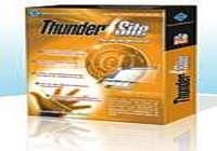 Thundersite pour mac