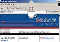BestToolbars.net Pop Stop popup killer pour mac