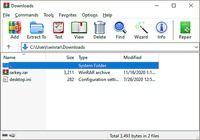 WinRAR  pour mac