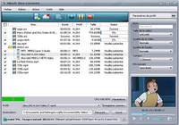 Xilisoft Xbox Convertisseur pour mac