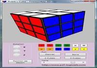 Rubik's Cube pour mac