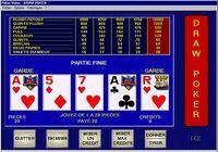 Poker Video ZPoker 3 pour mac