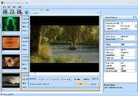 All To Mobile Video Converter pour mac