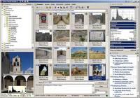 Zoner Photo Studio Professional pour mac