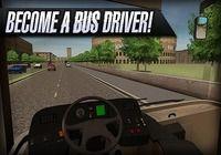 Bus Simulator 2015 Android pour mac