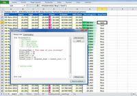 BacktestingXL Pro pour mac