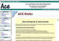 ACECalendrier pour mac