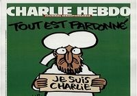 Charlie Hebdo (officiel) Android