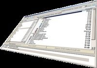 UsefulUtils Discs Studio pour mac