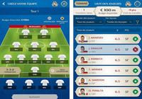FIFA World Cup™ Fantasy Android pour mac